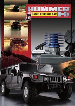 Les magazines pour Hummer sous toutes les coutures  Ms00110