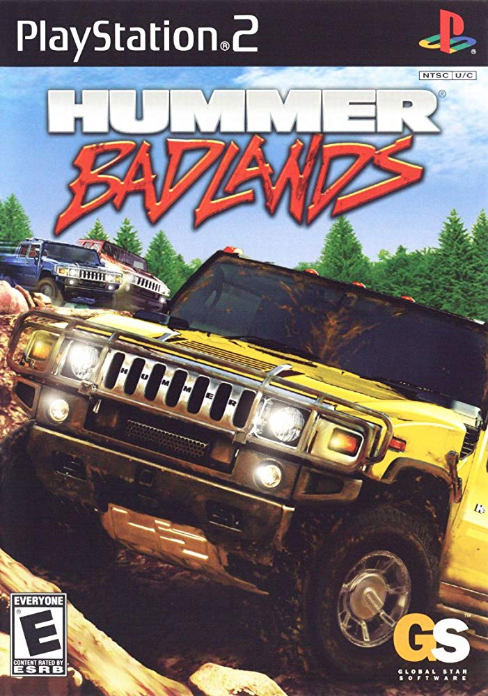 Les magazines pour Hummer sous toutes les coutures  Mv5bmj10