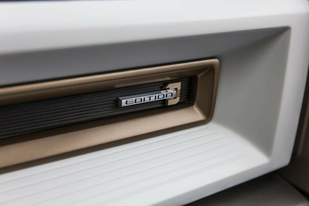 Voilà le nouveau Hummer est arrivé ; GM dévoile le Hummer EV en tant que `` premier supertruck au monde '' pour 112600 $ à partir de 2021 - Page 3 Offici18