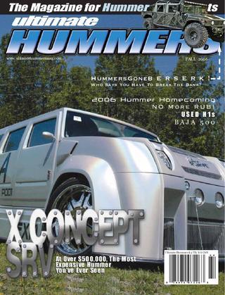 Les magazines pour Hummer sous toutes les coutures  Page_110