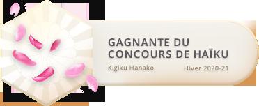 Concours de Haïku, à vos votes ! Haiku-10