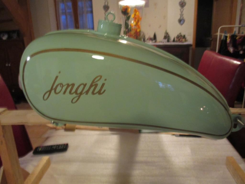 Restauration Jonghi 100cc type R Img_3911