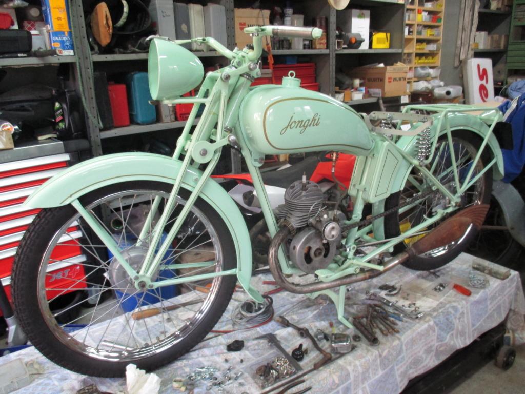 Restauration Jonghi 100cc type R Img_3912