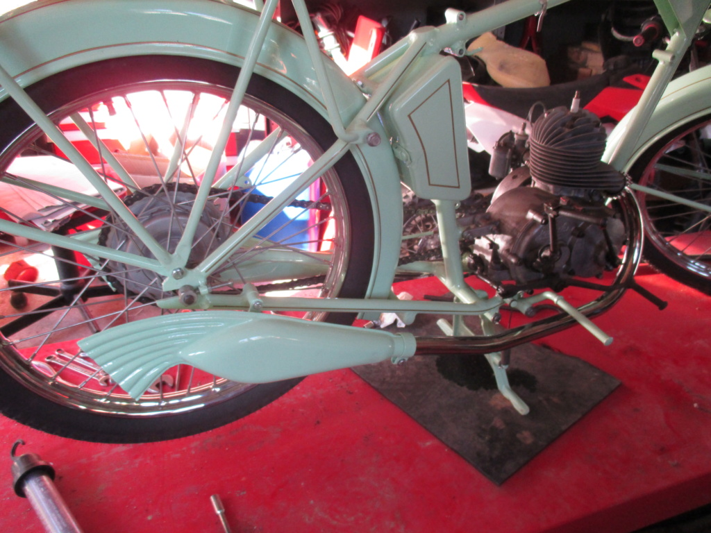 Restauration Jonghi 100cc type R Img_4010