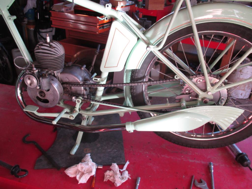 Restauration Jonghi 100cc type R Img_4011