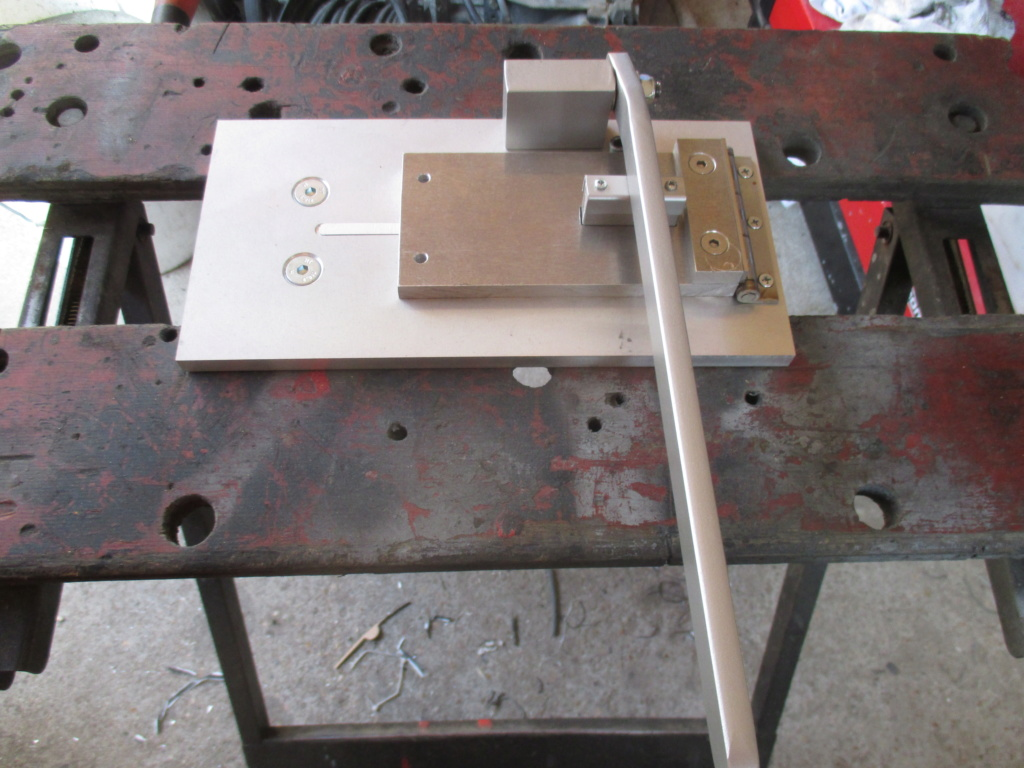 fabrication d'attache gaine Img_4014