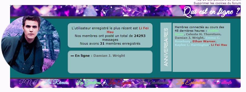 ♣ Design rouquin. Pandor13