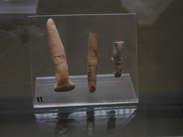 un peu de préhistoire Sicilienne  Sicile14