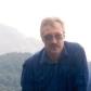 Андрей Шадевский