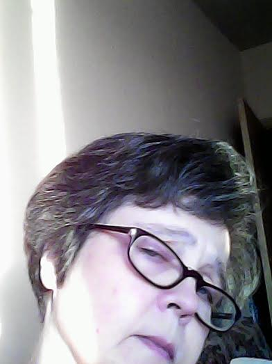 а я дозваниваюсь тёте ((Белая Стихия стишки - штришки Lbi8im10