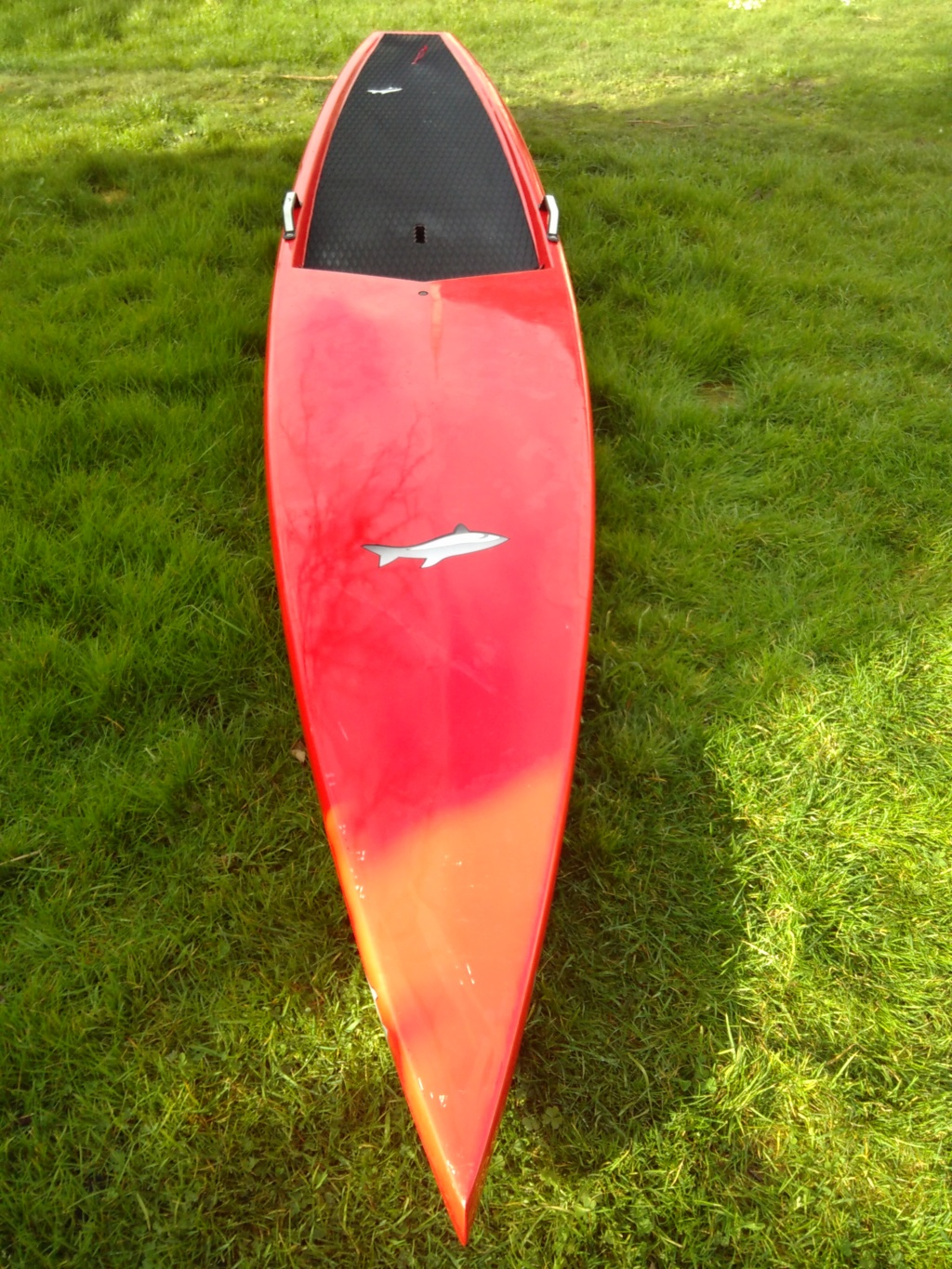 Stand up paddle race Jimmy Lewis Stiletto 14*28  850€/  VENDUE Img_2018