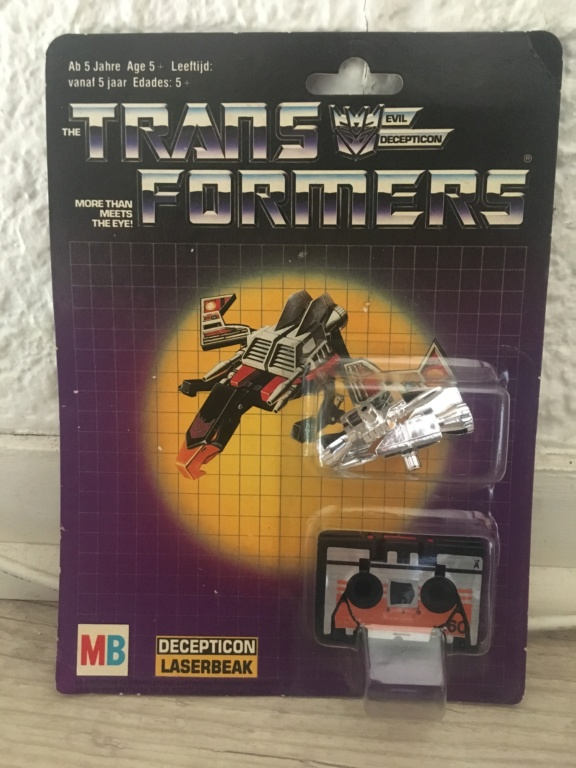 Les Transformers Milton Bradley (MB) - France - Page 4 8592f010