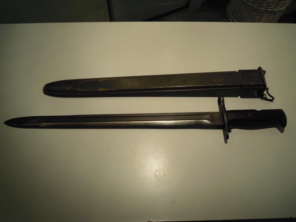 Baionnette 1903 Dscn3822