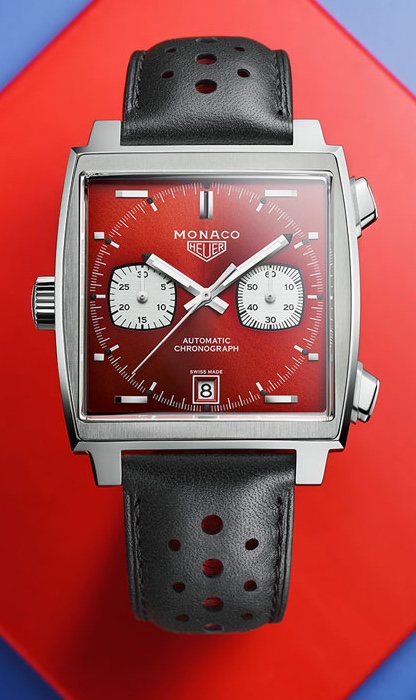 montres de + de 1000 euros - Page 43 51ce3010