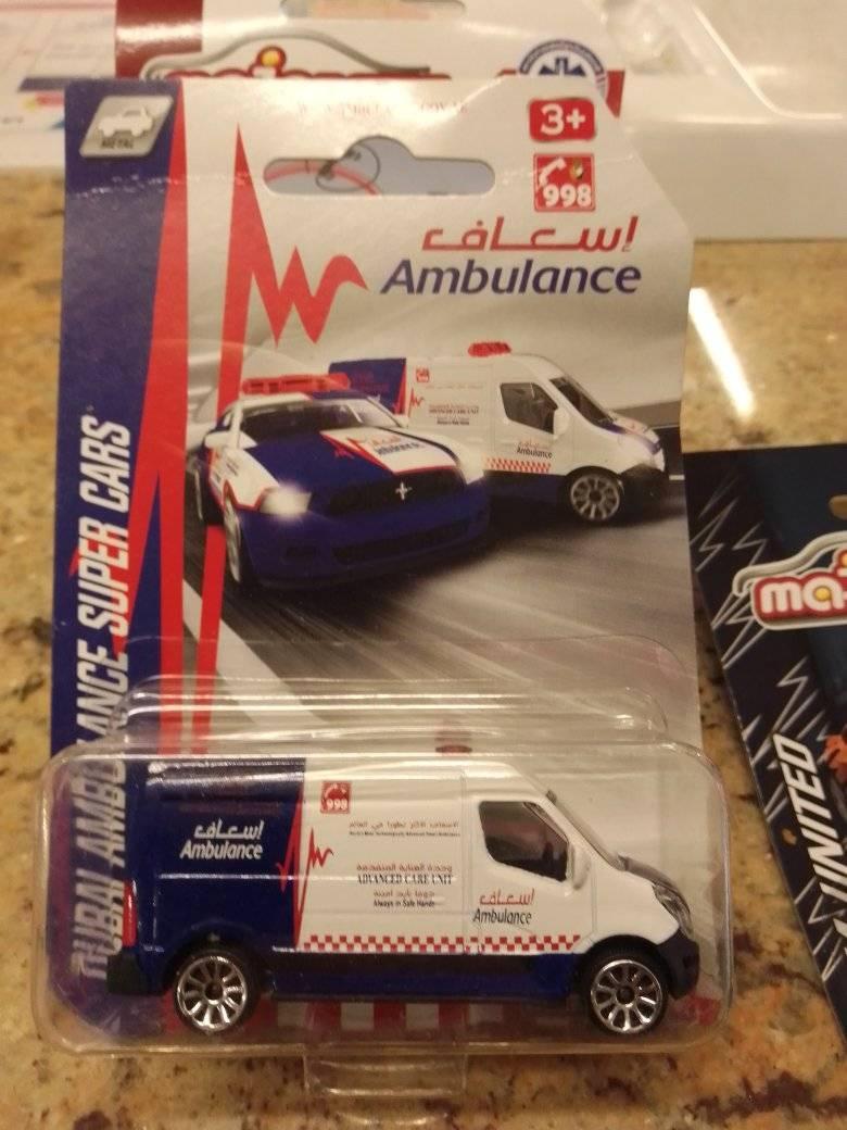 N°239C Renault Master. 12060110