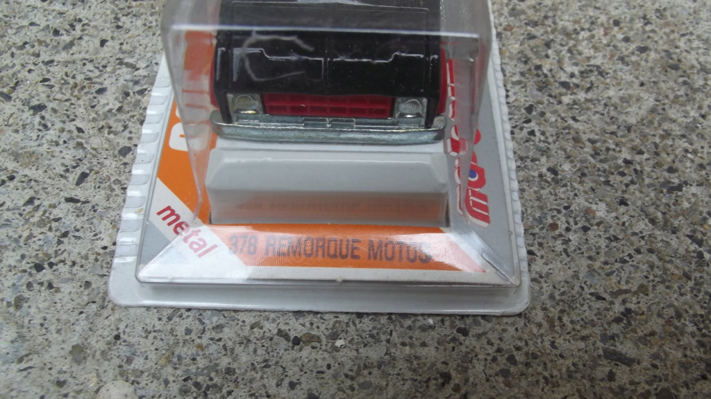 N°378 VAN US + Remorque Moto Dscf3817