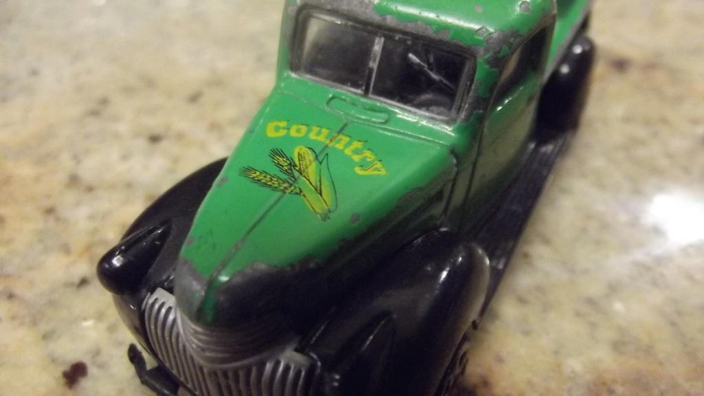 N°217 b-c-d Chevrolet 1946. Dscf4112