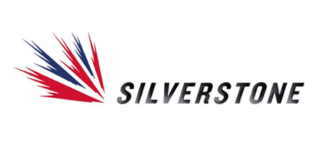 TORA iRacing Mazda Cup - Silverstone National - 1st May 2020 Silver10