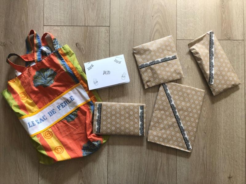 [Partenariat] La ronde des sacs à cadeaux (SUITE) 110
