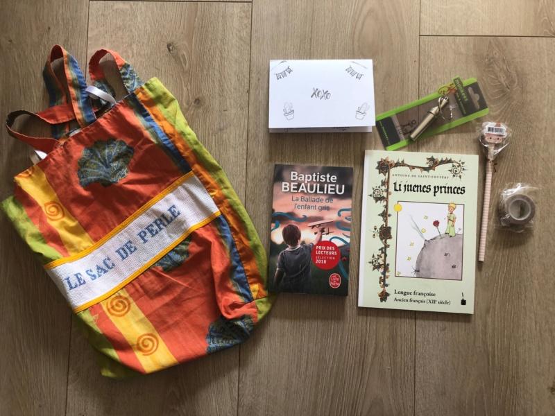 [Partenariat] La ronde des sacs à cadeaux (SUITE) 210