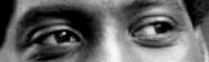 A qui appartiennent ces yeux la - Page 18 Zz10