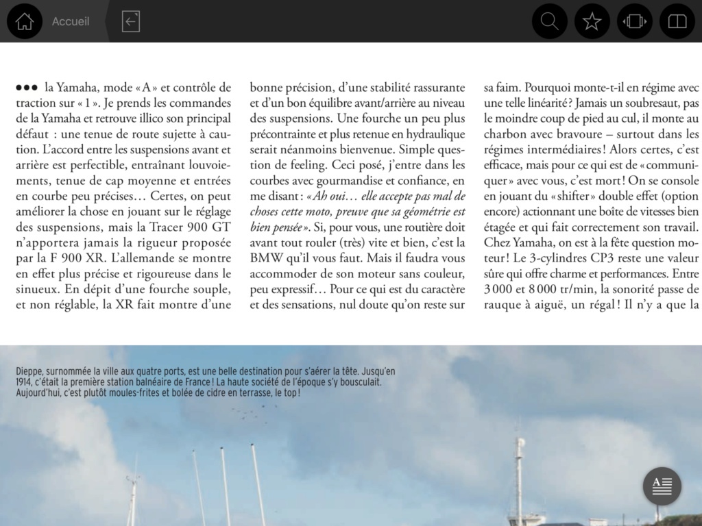 Bruit Tracer 900GT 2019 - Page 10 1fcdb910