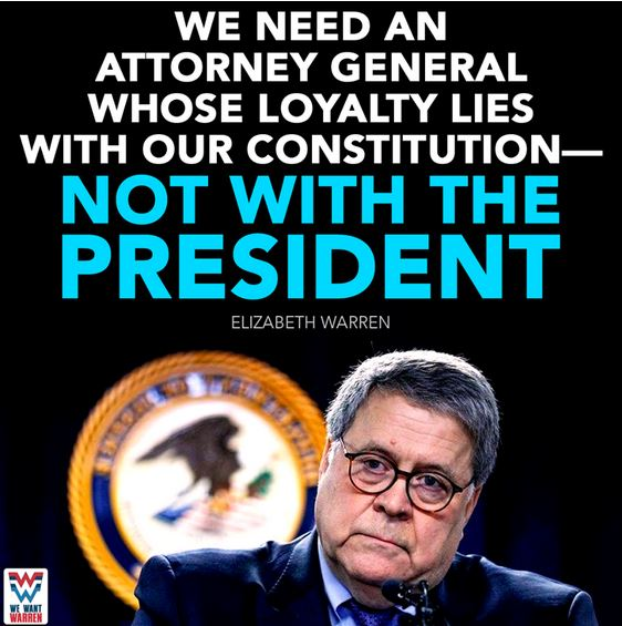 Donald Trump Vent Thread - Page 8 Barr_d11