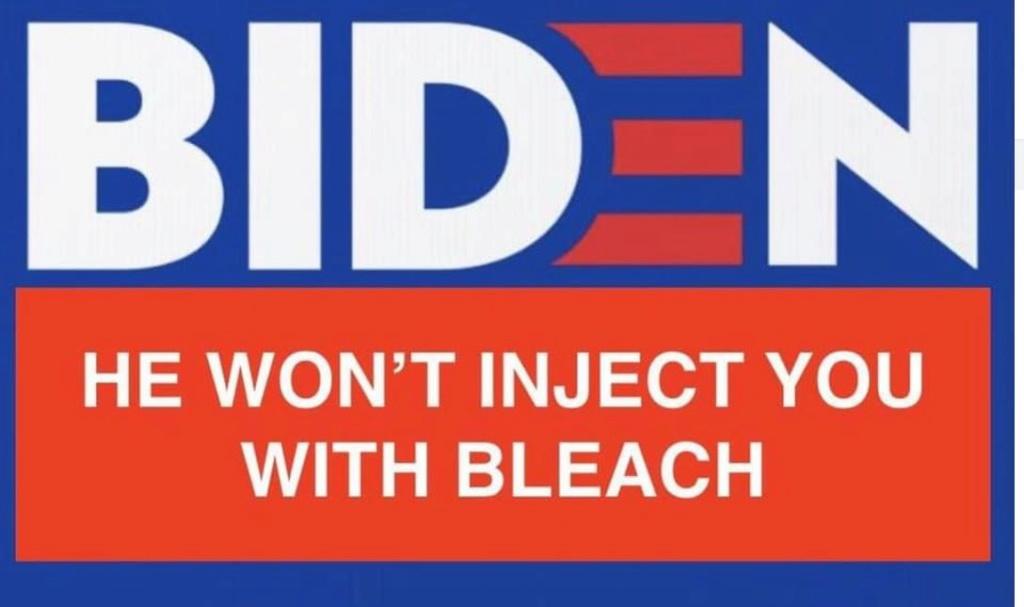 Donald Trump Vent Thread Biden_12