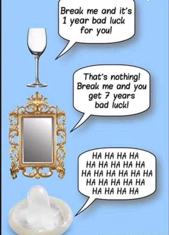 Joke of the day - Page 12 Break_10