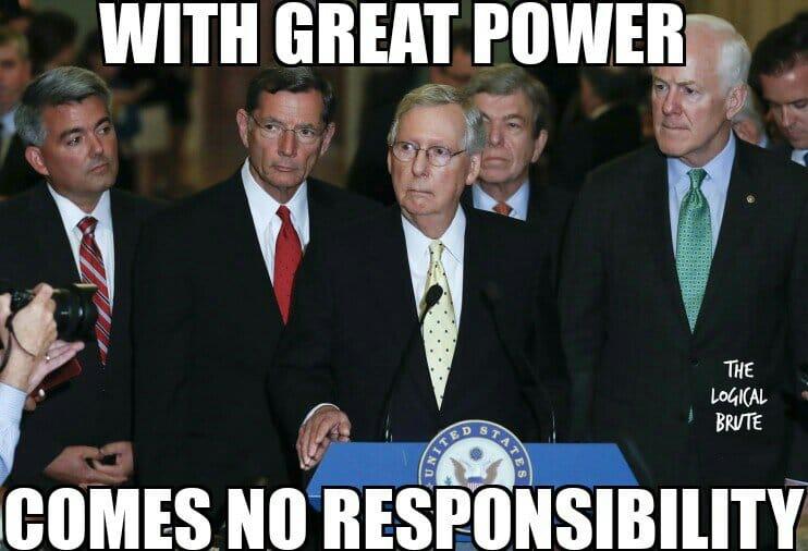 US Republican Congress Lunacy Rant Thread - Page 6 Congre10