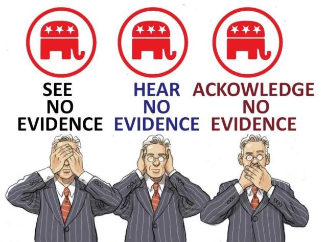 US Republican Congress Lunacy Rant Thread - Page 11 Crimin11