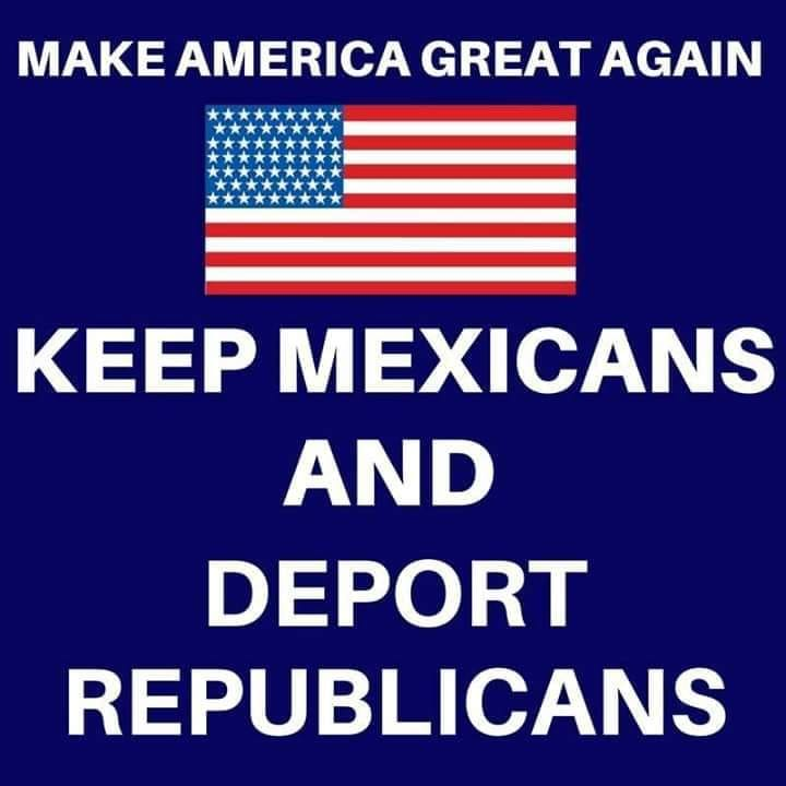 US Republican Congress Lunacy Rant Thread - Page 7 Deport10