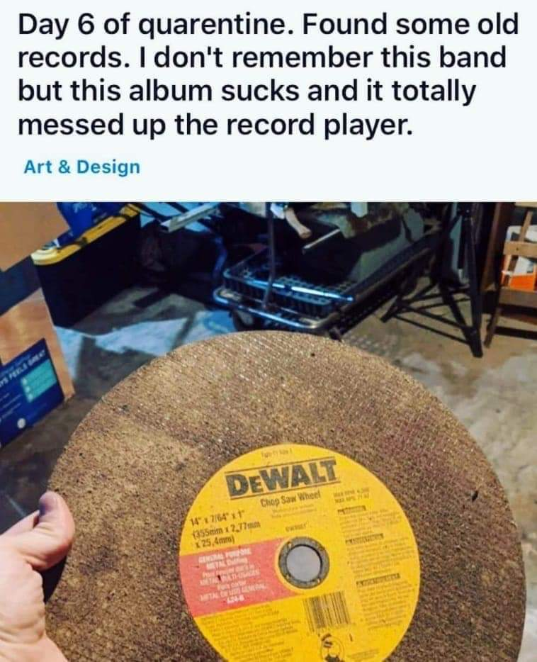 The Picture Jokes thread - Page 17 Dewalt10