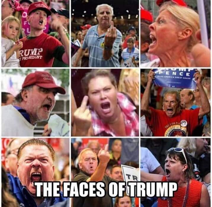 Donald Trump Vent Thread - Page 19 Faces_11