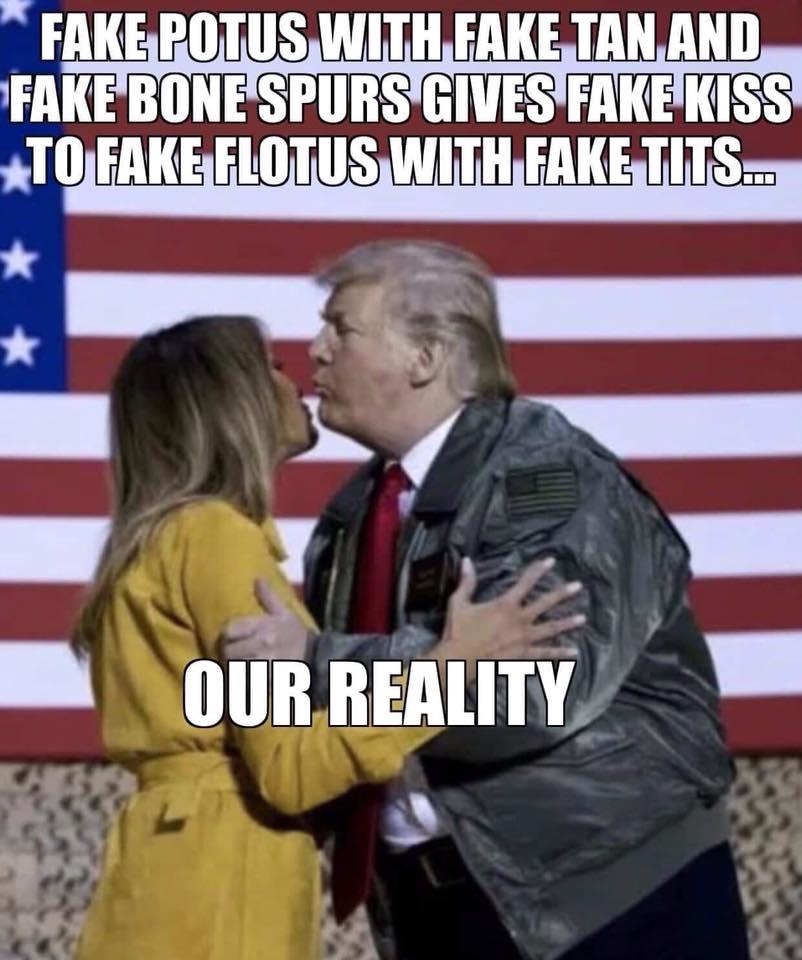 Donald Trump Vent Thread - Page 4 Fake_t10