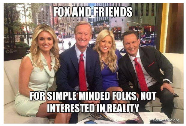 Fox News - For Entertainment Purposes Only Fox_an10