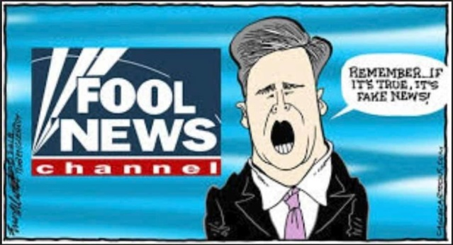 Fox News - For Entertainment Purposes Only Fox_fa10
