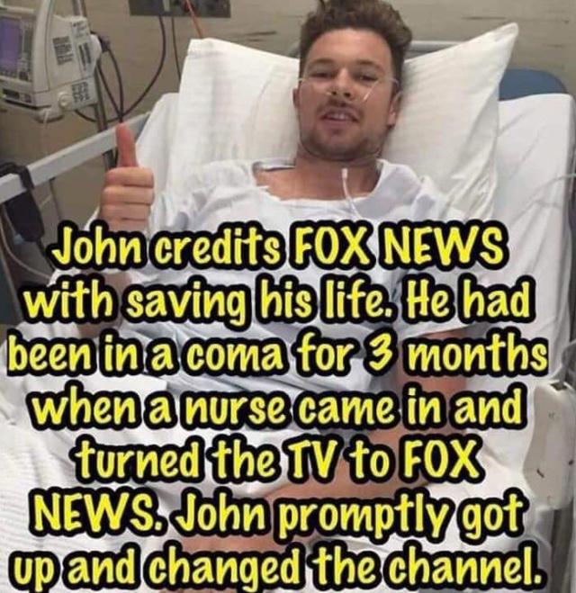 Fox News - For Entertainment Purposes Only Fox_ne11
