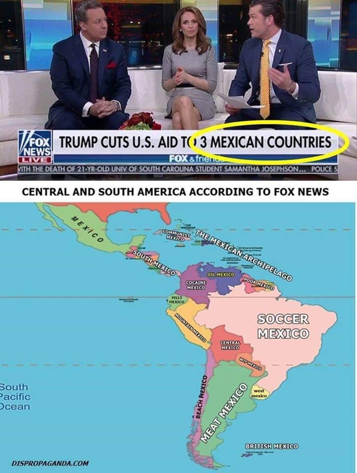 Donald Trump Vent Thread - Page 14 Fox_ne17