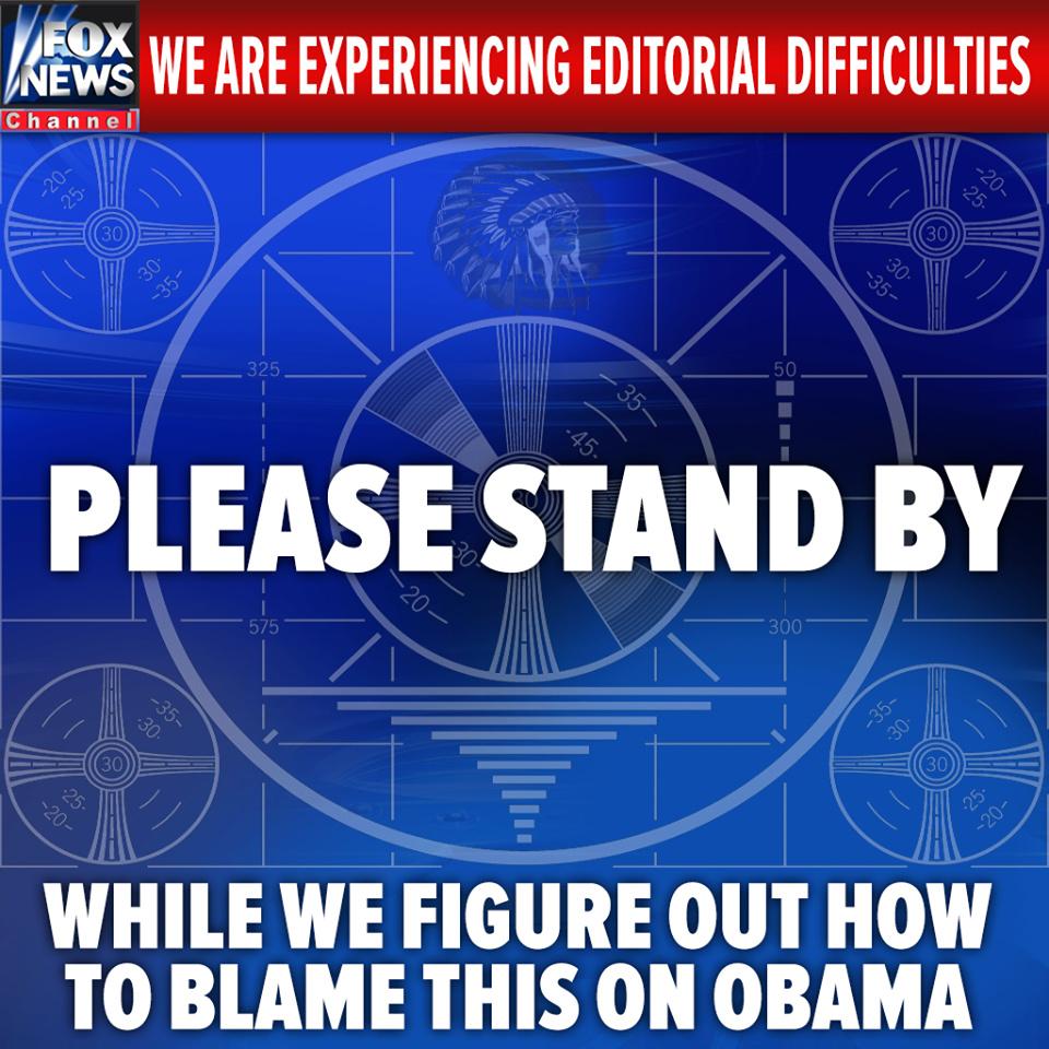 Fox News - For Entertainment Purposes Only Fox_ne19