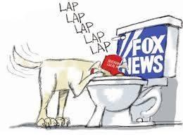 Donald Trump Vent Thread - Page 20 Fox_ne20