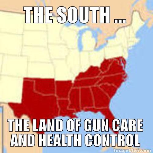 US Republican Congress Lunacy Rant Thread - Page 6 Gun_ca10