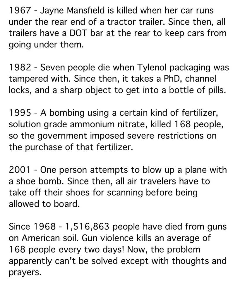 US Republican Congress Lunacy Rant Thread - Page 5 Gun_vi10