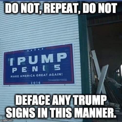 Donald Trump Vent Thread - Page 20 I_pump10