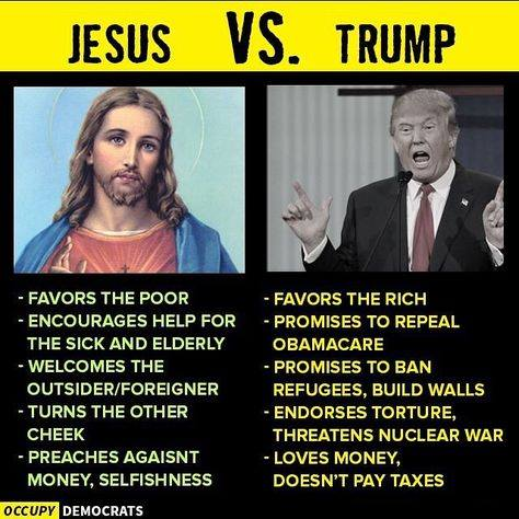 Donald Trump Vent Thread - Page 10 Jesus_10