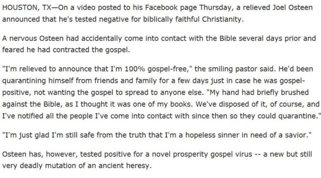Religion In A Nutshell - Page 7 Joel_o11