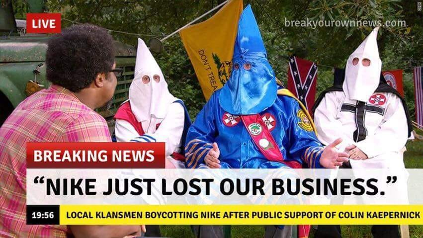 The Picture Jokes thread - Page 5 Klan_d10