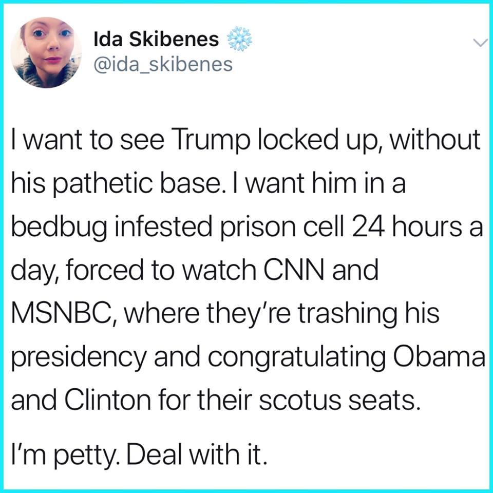 Donald Trump Vent Thread - Page 10 Lock_t10