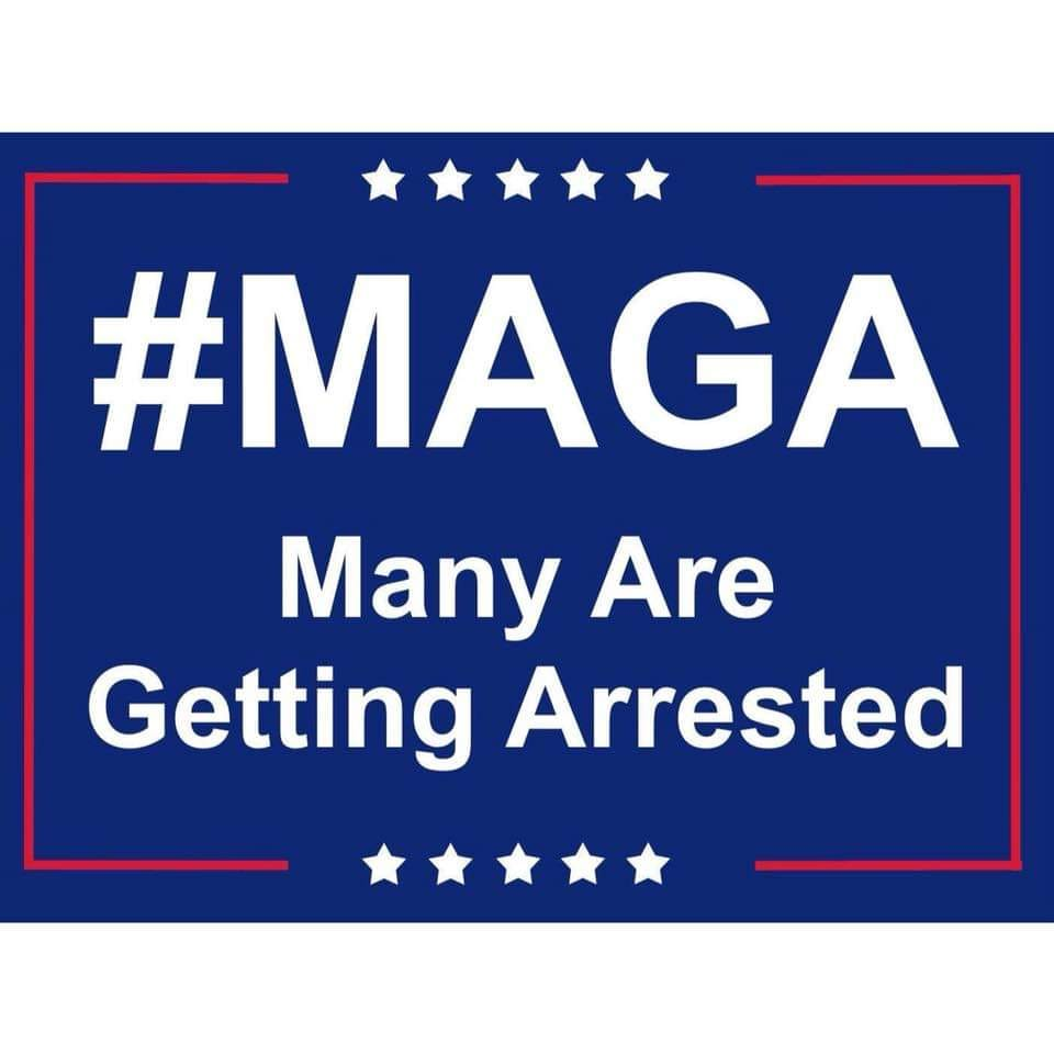 Donald Trump Vent Thread - Page 9 Maga_m10