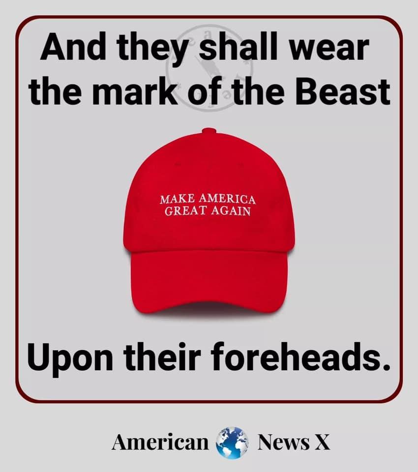 Donald Trump Vent Thread - Page 6 Mark_o12